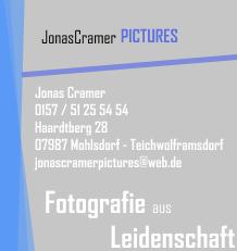 Fotograf des FSV - durch klicken gelangen Sie zur Webseite des Fotografen